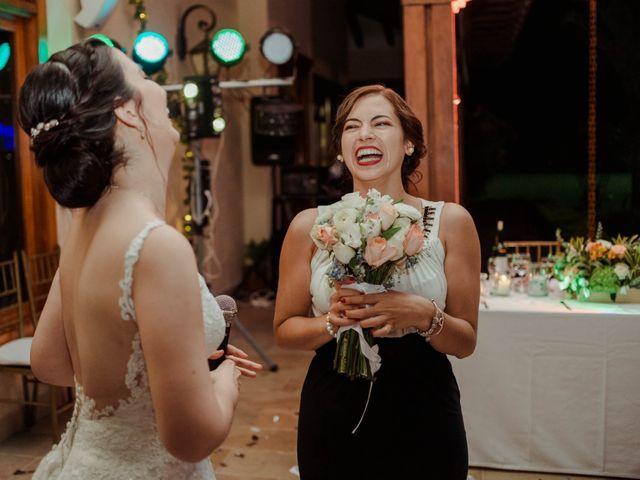 El matrimonio de Eric y Nataly en Armenia, Quindío 45