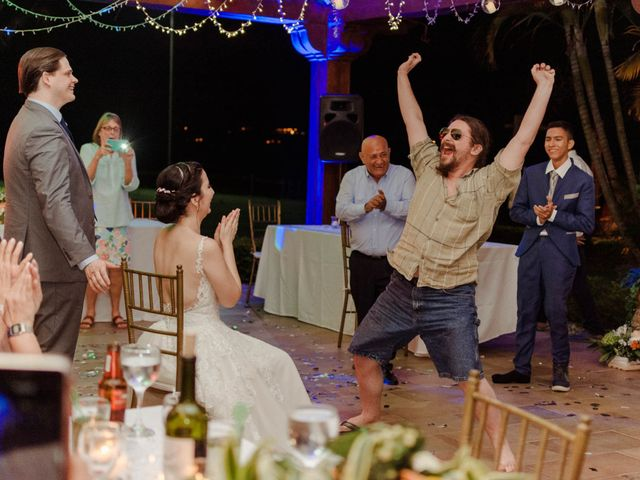 El matrimonio de Eric y Nataly en Armenia, Quindío 47