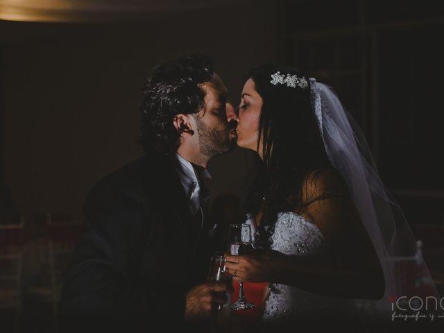 El matrimonio de Iván y Angela en Armenia, Quindío 28