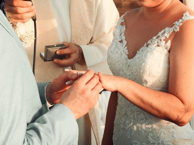 El matrimonio de Carlos y María en Barranquilla, Atlántico 6