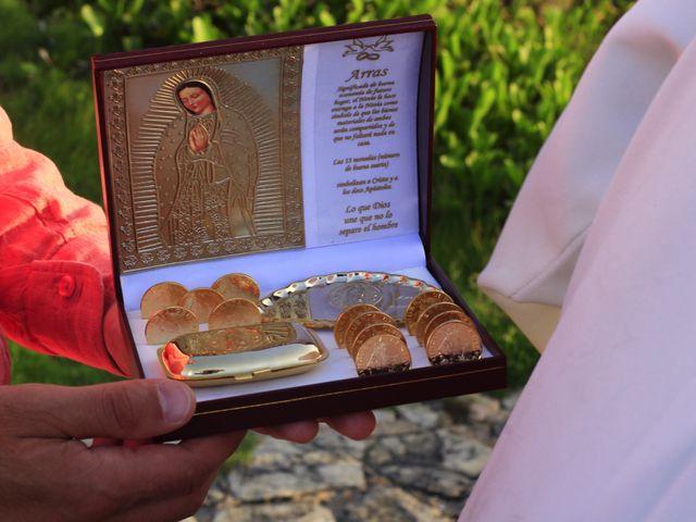 El matrimonio de Carlos y María en Barranquilla, Atlántico 9
