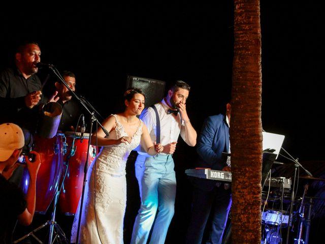 El matrimonio de Carlos y María en Barranquilla, Atlántico 27