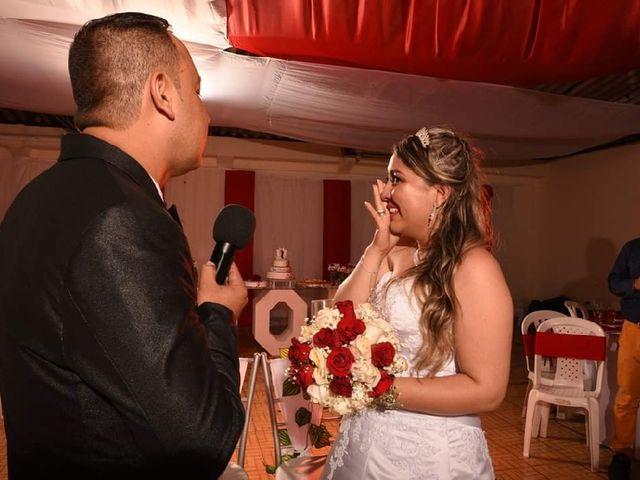 El matrimonio de Andrés y Tania en Armenia, Quindío 12