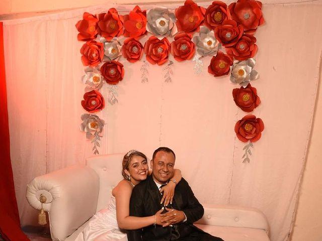 El matrimonio de Andrés y Tania en Armenia, Quindío 13