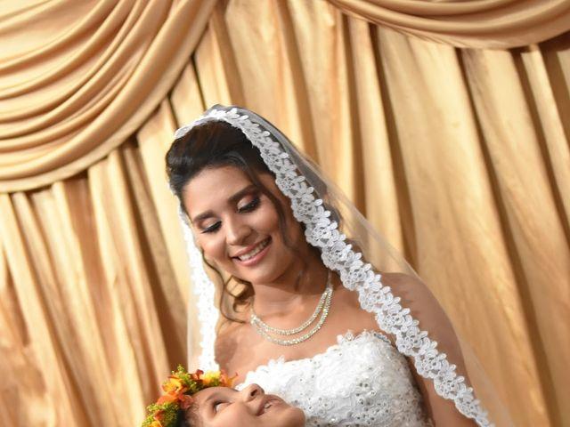 El matrimonio de Diana y José en Valledupar, Cesar 4