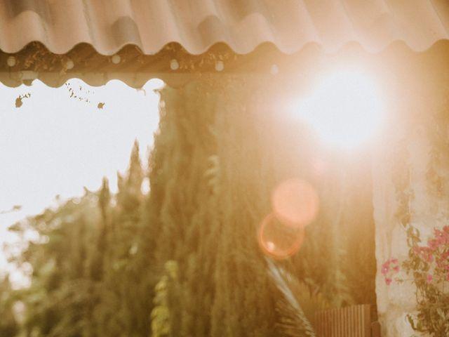 El matrimonio de Edwin y Luisa en Tenjo, Cundinamarca 5