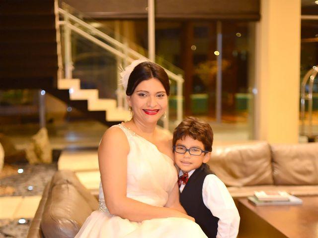 El matrimonio de Mario y Indira en Barranquilla, Atlántico 11