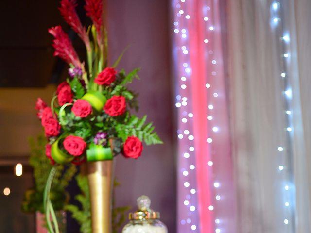 El matrimonio de Mario y Indira en Barranquilla, Atlántico 13