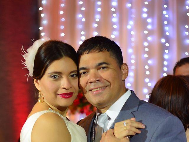 El matrimonio de Mario y Indira en Barranquilla, Atlántico 15