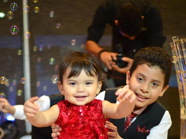 El matrimonio de Mario y Indira en Barranquilla, Atlántico 16
