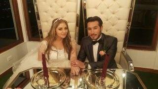 El matrimonio de Andrés y Tatiana en La Calera, Cundinamarca 10