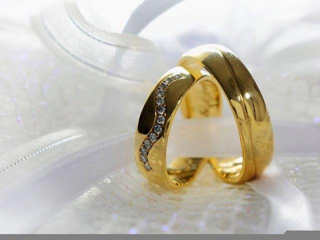 El matrimonio de Alvaro Amador  y Andrea Lozano  en Cartagena, Bolívar 19