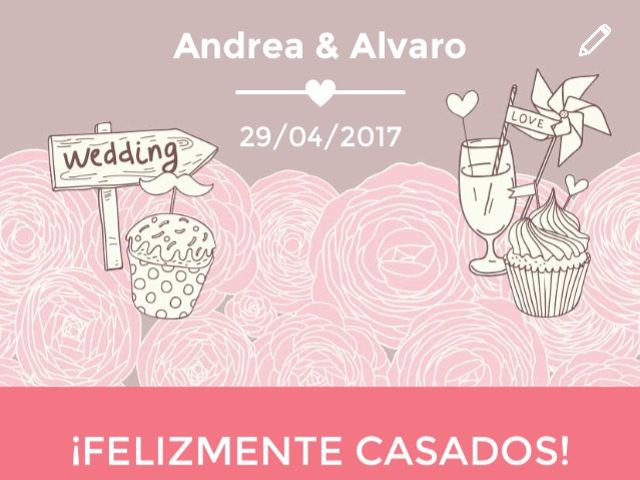 El matrimonio de Alvaro Amador  y Andrea Lozano  en Cartagena, Bolívar 24
