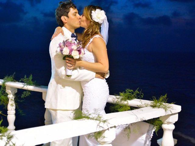 El matrimonio de Vladimir y Daniela en Barranquilla, Atlántico 50