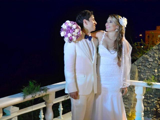El matrimonio de Vladimir y Daniela en Barranquilla, Atlántico 52