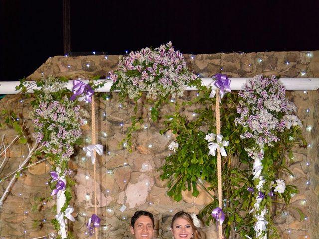 El matrimonio de Vladimir y Daniela en Barranquilla, Atlántico 79