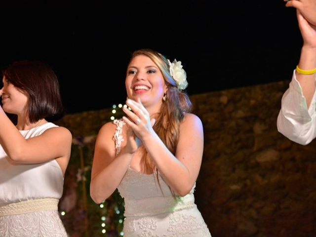El matrimonio de Vladimir y Daniela en Barranquilla, Atlántico 107