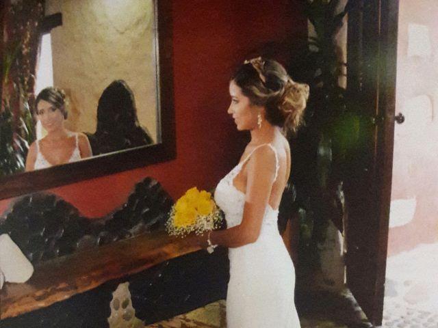 El matrimonio de Felipe y Alexandra  en Medellín, Antioquia 16