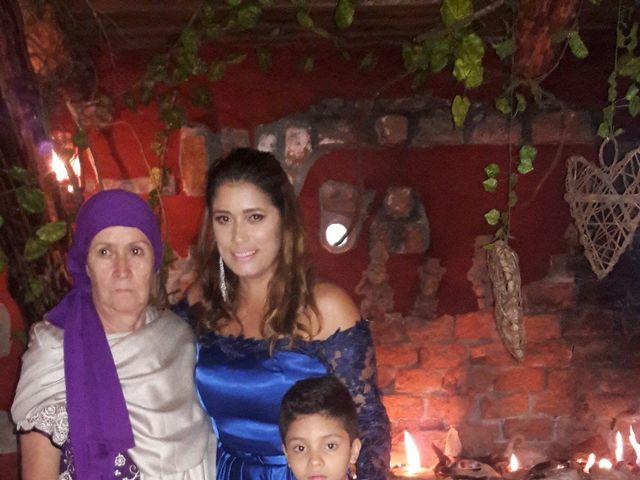 El matrimonio de Felipe y Alexandra  en Medellín, Antioquia 17