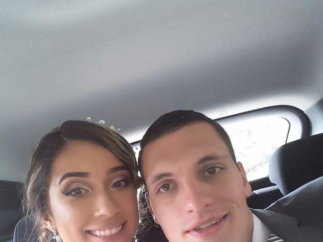 El matrimonio de Felipe y Alexandra  en Medellín, Antioquia 19
