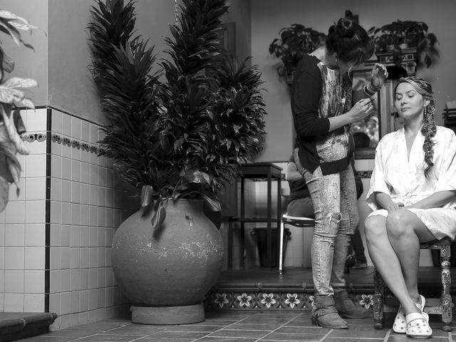 El matrimonio de Andrés y Diana en Medellín, Antioquia 17