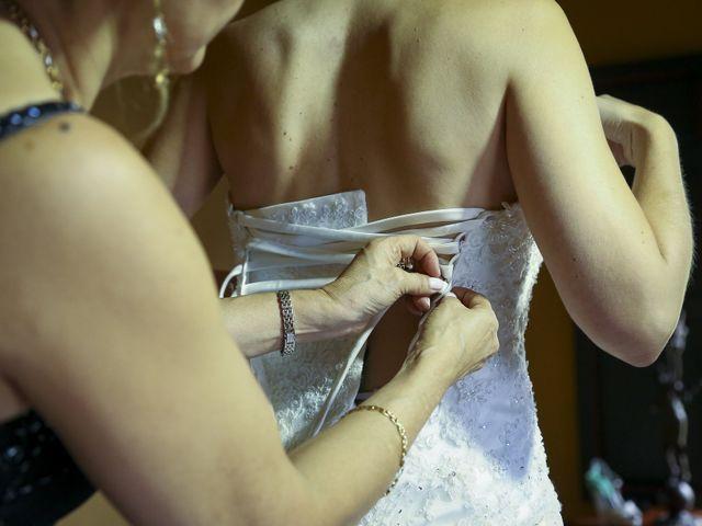 El matrimonio de Andrés y Diana en Medellín, Antioquia 28