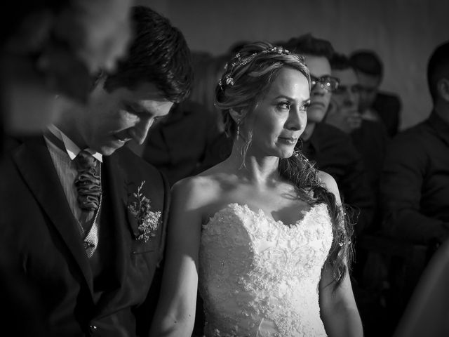 El matrimonio de Andrés y Diana en Medellín, Antioquia 50