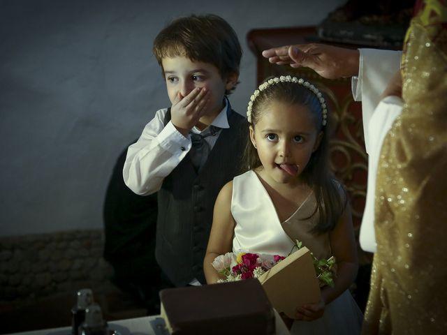El matrimonio de Andrés y Diana en Medellín, Antioquia 51