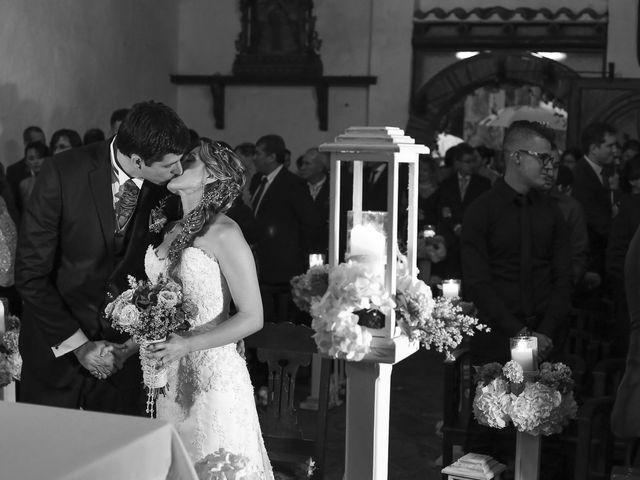 El matrimonio de Andrés y Diana en Medellín, Antioquia 52
