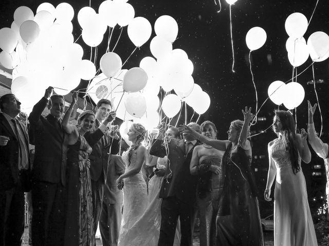 El matrimonio de Andrés y Diana en Medellín, Antioquia 60