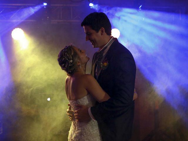 El matrimonio de Andrés y Diana en Medellín, Antioquia 63