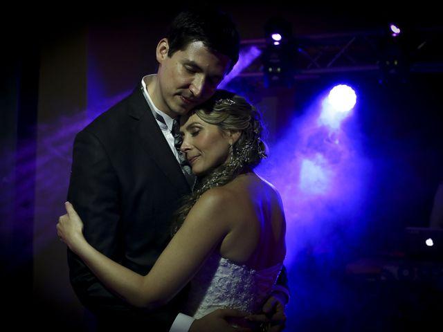 El matrimonio de Andrés y Diana en Medellín, Antioquia 65