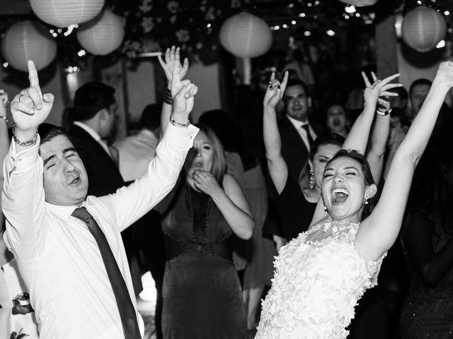 El matrimonio de Camilo y Laura en Villa de Leyva, Boyacá 21