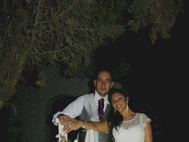El matrimonio de Oliver y Mónica en Cota, Cundinamarca 4