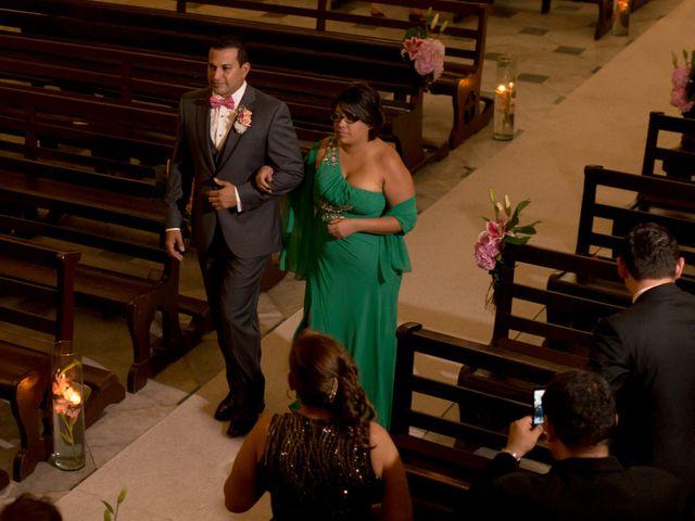 El matrimonio de Ramon y Laurent en Cartagena, Bolívar 35
