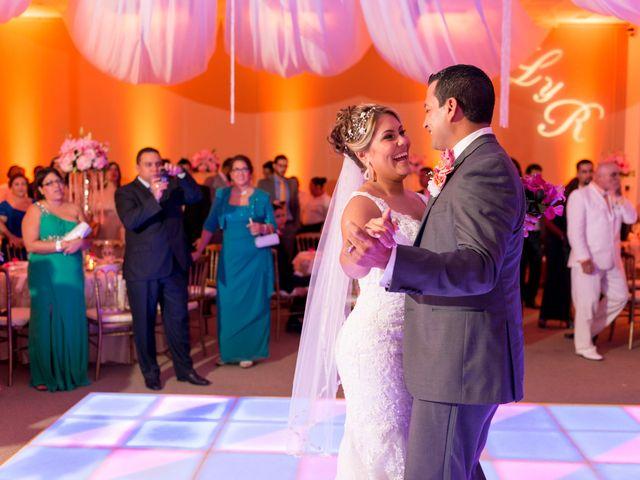 El matrimonio de Ramon y Laurent en Cartagena, Bolívar 2