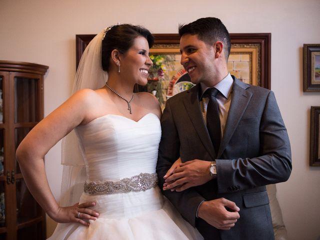 El matrimonio de Fernando y Lorena  en Bogotá, Bogotá DC 23