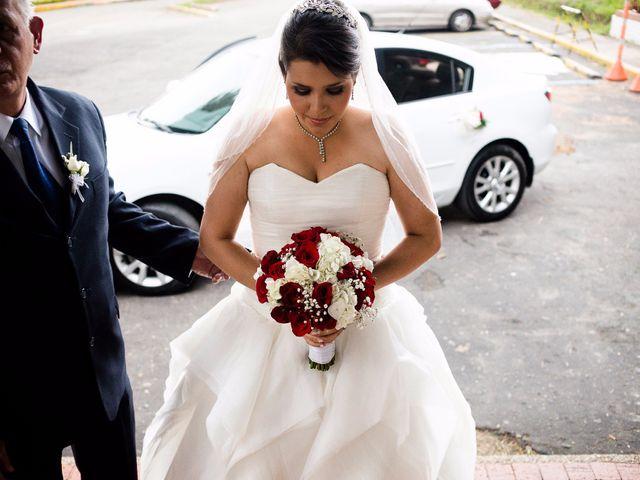 El matrimonio de Fernando y Lorena  en Bogotá, Bogotá DC 31