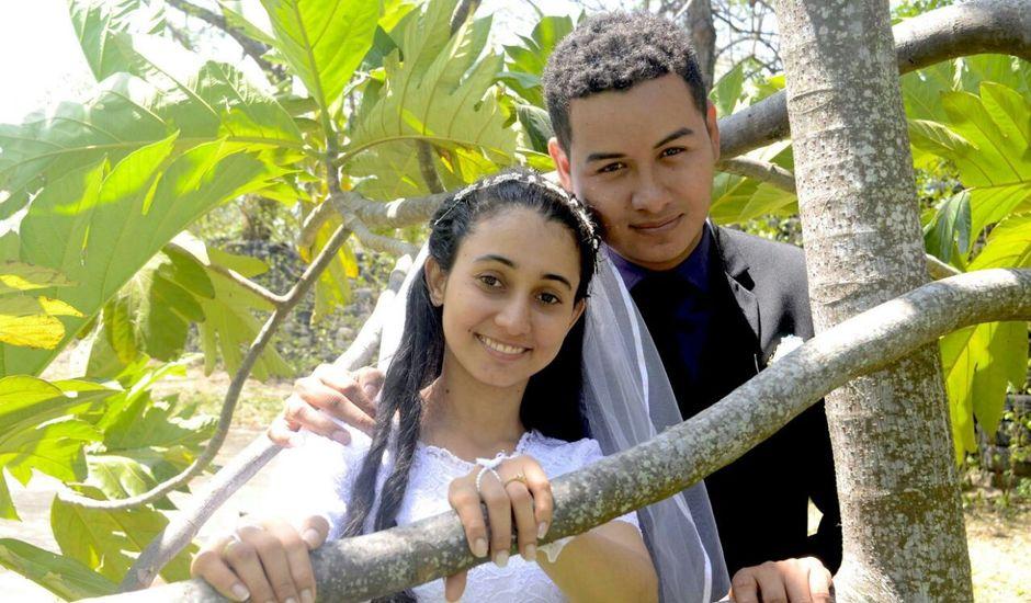 El matrimonio de Yudy y Jairo en Yopal, Casanare