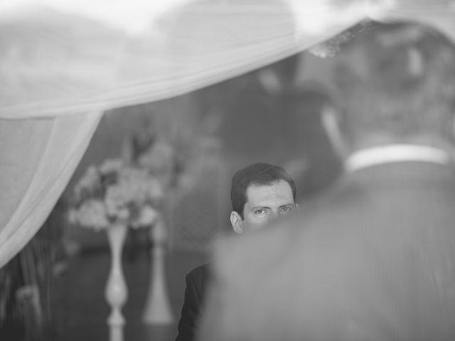 El matrimonio de Camilo y Laura en Piedecuesta, Santander 41