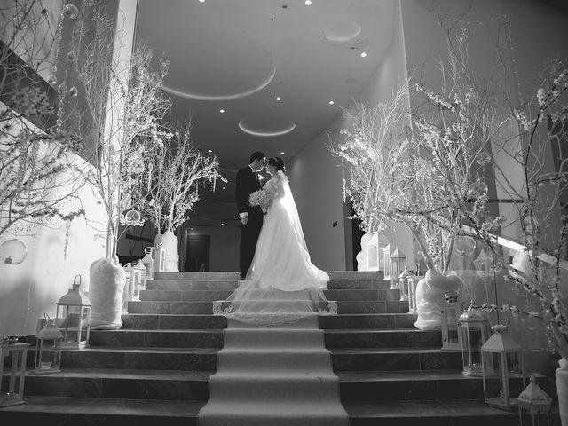El matrimonio de Camilo y Laura en Piedecuesta, Santander 55