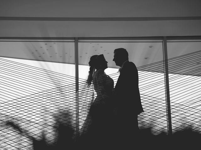 El matrimonio de Camilo y Laura en Piedecuesta, Santander 57