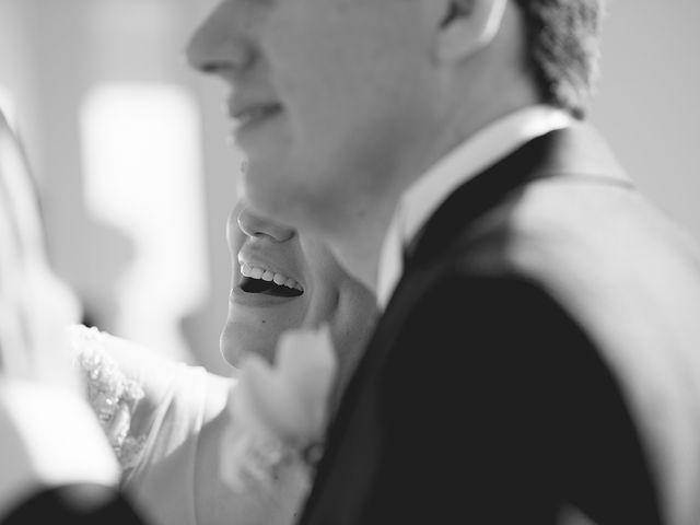 El matrimonio de Camilo y Laura en Piedecuesta, Santander 63