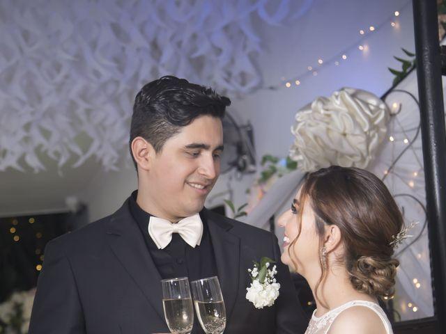El matrimonio de Manuel  y Lina  en Medellín, Antioquia 4