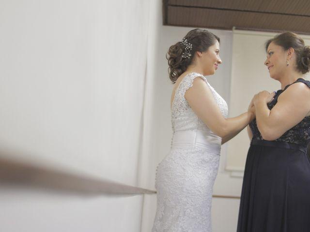 El matrimonio de Mauricio y Johana en Manizales, Caldas 5