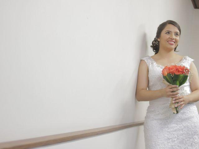 El matrimonio de Mauricio y Johana en Manizales, Caldas 6