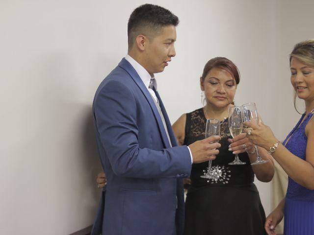 El matrimonio de Mauricio y Johana en Manizales, Caldas 8