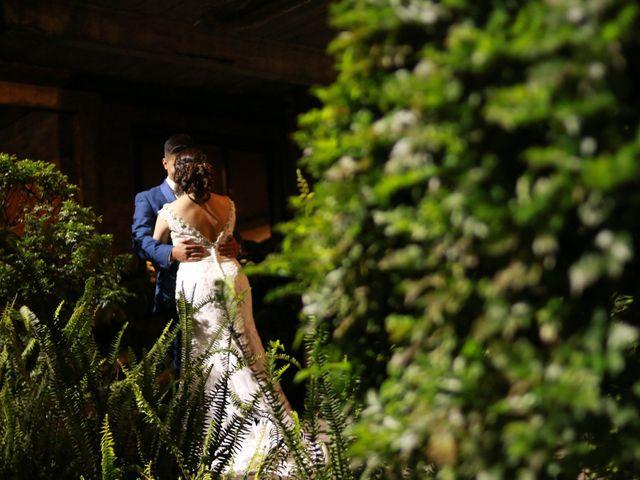 El matrimonio de Mauricio y Johana en Manizales, Caldas 14