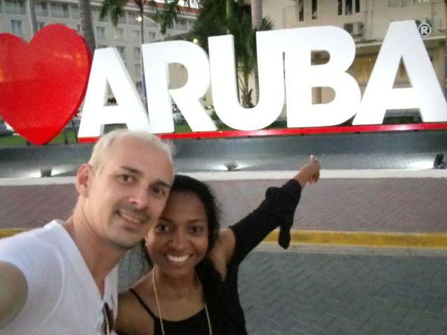 El matrimonio de Zule y Chriss en Tenjo, Cundinamarca 1