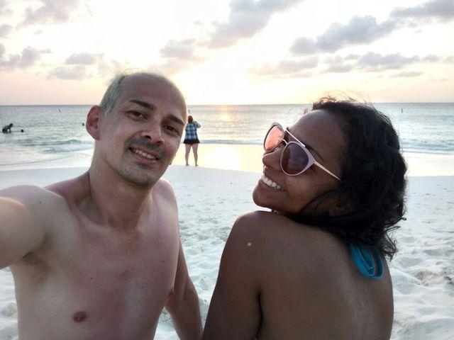 El matrimonio de Zule y Chriss en Tenjo, Cundinamarca 20